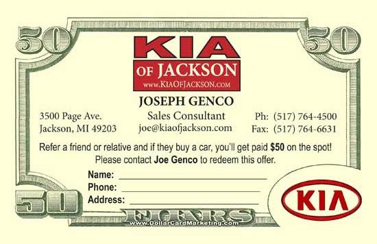 20 dollar bill business cards best business cards for 100 dollar bill business cards